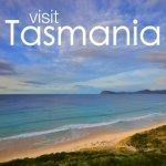 @visittasmania's profile picture