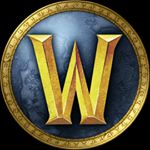 @warcraft's profile picture on influence.co