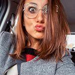 @rebecca_masetti's profile picture on influence.co