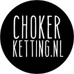@chokerketting.nl's profile picture