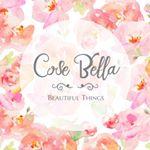 @cose.bella.shop's profile picture