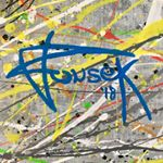 @fonsekart's profile picture on influence.co
