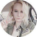 @tatjanabluchel's profile picture on influence.co