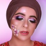 @nidasbeautybag's profile picture on influence.co