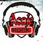 @asajerock's profile picture on influence.co