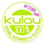 @kulau's profile picture