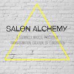 @salon_alchemy_661's profile picture on influence.co