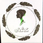 @kashkah_jordan's profile picture