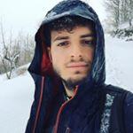 @lifeinmountain's profile picture