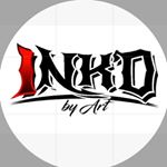 @inkd_by_art's profile picture on influence.co