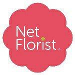 @netflorist's profile picture