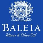 @baleiawines's profile picture