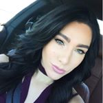 @lexirachelleee's profile picture