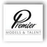 @premiermodelsandtalent's profile picture on influence.co