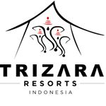 @trizararesorts's profile picture on influence.co