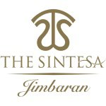 @thesintesajimbaran's profile picture on influence.co