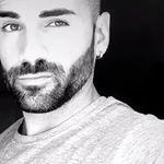 @roberto_ranieri_'s profile picture on influence.co