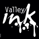 @valleyink's profile picture