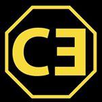 @canalencarada's profile picture