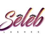 @seleblashes's profile picture