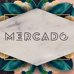 @mercado.antwerp's profile picture