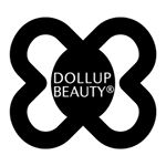 @dollupbeautyco's profile picture on influence.co