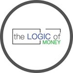 @thelogicofmoney's profile picture on influence.co