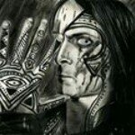 @lyrahk_'s profile picture