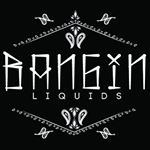 @banginliquids's profile picture on influence.co