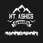 @mtashescrossfit_stonesport's profile picture