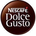 @nescafe_dolce_gusto's profile picture
