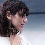 @laflorinata's profile picture