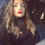 @giadabruni_'s Profile Picture