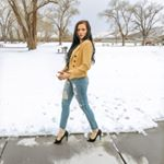 @stylewithgracie's profile picture on influence.co