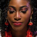 @akinkorede_'s profile picture