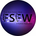@firststatefashionweek's profile picture