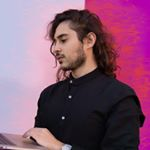 @matteofusco's profile picture on influence.co
