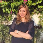 @rashaalqahtani's profile picture on influence.co