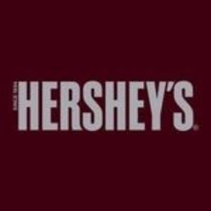 @hersheys's profile picture on influence.co