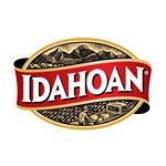 @idahoanfoods's profile picture