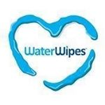 @waterwipes's profile picture