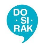 @dosiraksg's profile picture