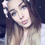 @leoniestz's profile picture