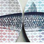 @queens_of_sardines's profile picture