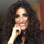 @claudiadonvito's profile picture on influence.co