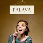 @palavafolk's Profile Picture