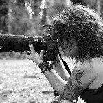 @myrasphotograph's profile picture