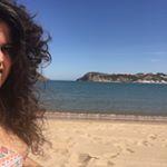@annydajuba's profile picture on influence.co