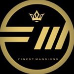 @finest_mansions's profile picture