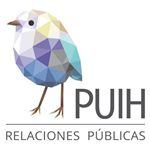 @puih_pr's profile picture on influence.co